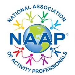 NAAP - National Association of Activity Professionals