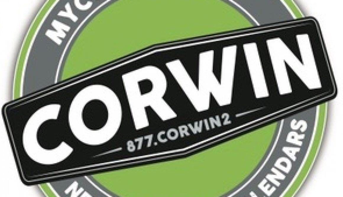 Corwin Designs
