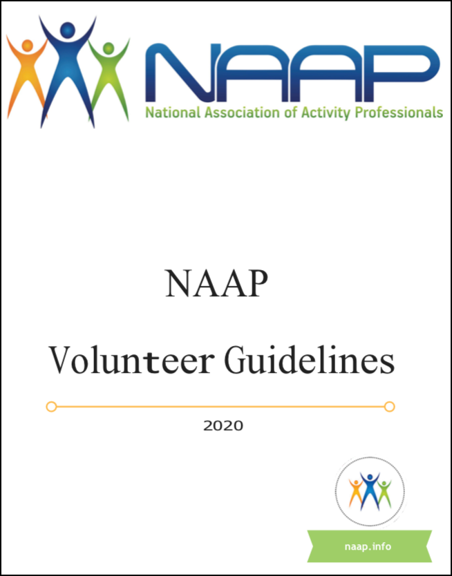 Volunteer Snagit Cover