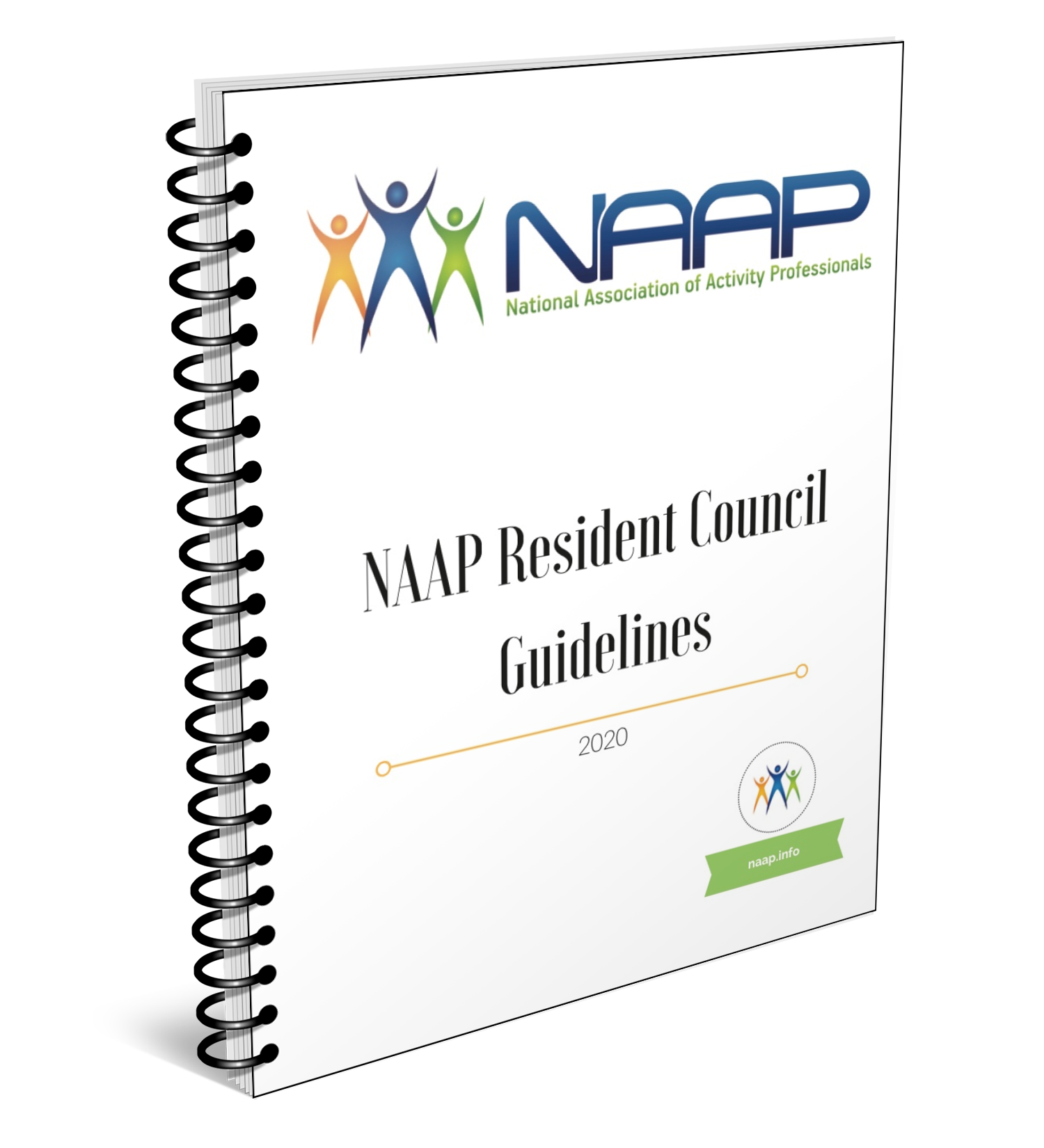 resident council guidelines