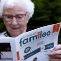 Famileo – November Newsletter