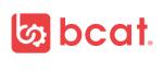 Mansbach Health Tools, LLC (The BCAT®)