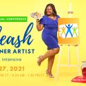 Unleash your Inner Artist Workshop