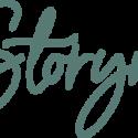 Storyna