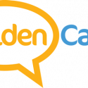 How to Discipline Your Activity Staff – Reprinted with Permission from Golden Carers