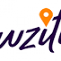 Wowzitude Travel Club