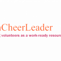 VolunCheerLeader LLC