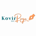 KovirPage LLC